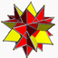 Stellated truncated hexahedron.png
