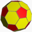 Truncated icosahedron.png