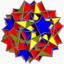 Uniform great rhombicosidodecahedron.png