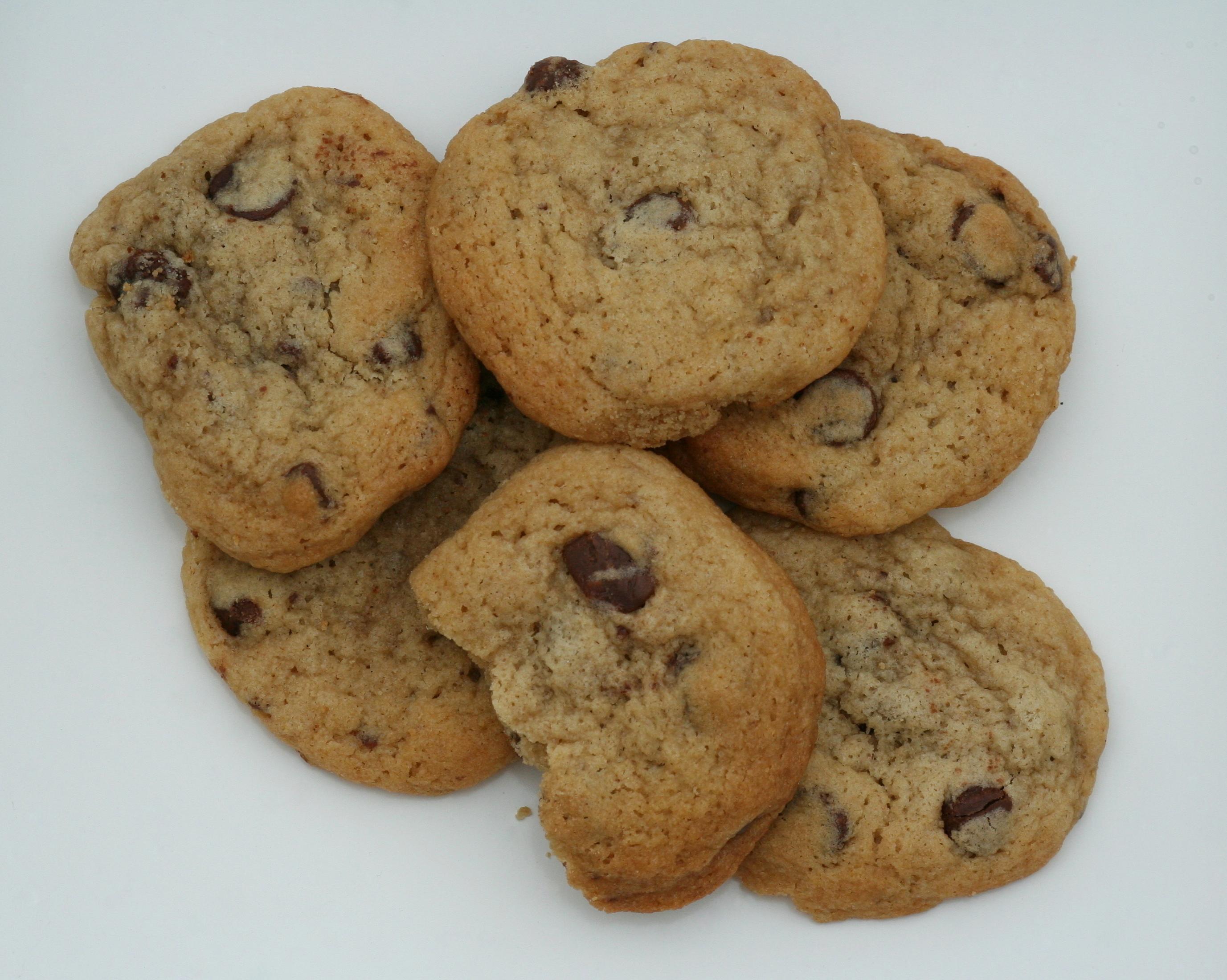 cookie cuisine