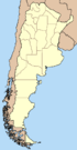 Argentina provinces, blank.png