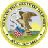Illinois state seal.png