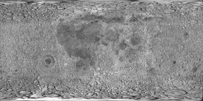 Moonmap from clementine data.png