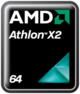 AMD Athlon X2 (2007).png