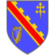 Armaghcoatarms.png