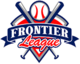 Frontier League.png