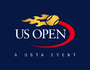 US open logo.png