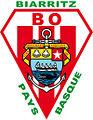 PRONOS 2012/2013 (J12)  BO - UBB - Page 3 93px-Logo_Biarritz_Olympique_Pays_Basque