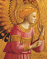 Fra Angelico-Annunciatory Angel-detail.jpg