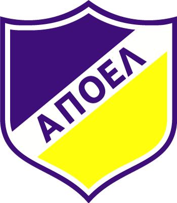 АПОЭЛ, Кипр, Лига Чемпионов