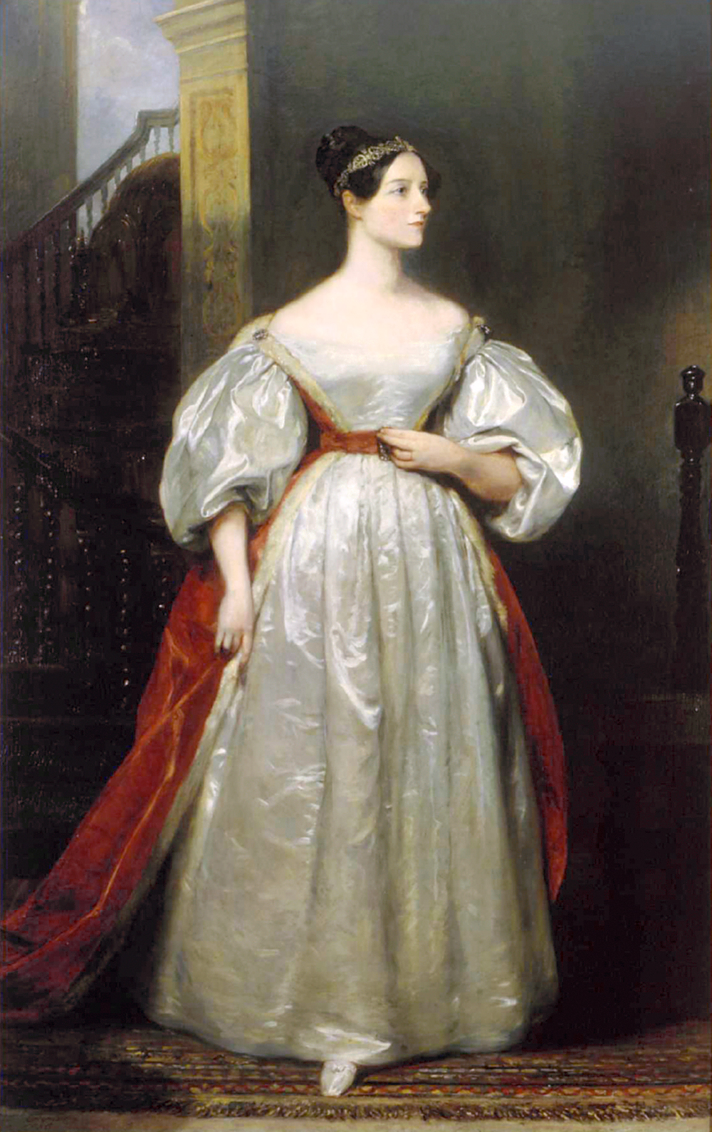 http://fr.academic.ru/pictures/frwiki/65/Ada_Lovelace.jpg