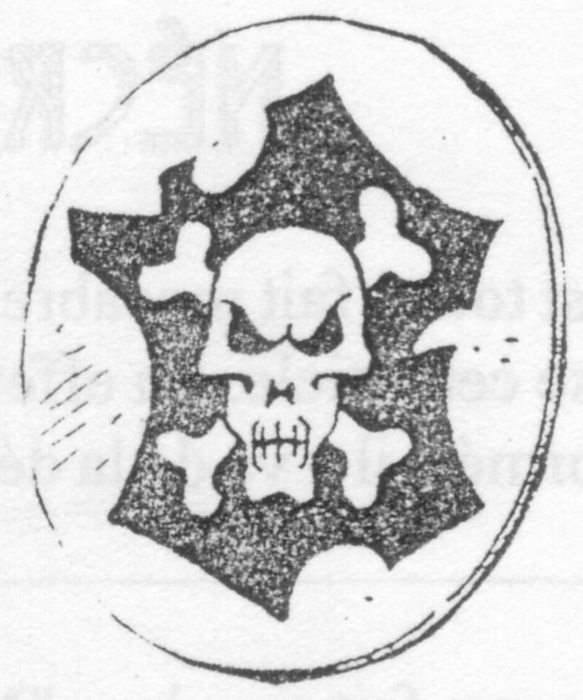 http://fr.academic.ru/pictures/frwiki/65/Af_logo.jpg