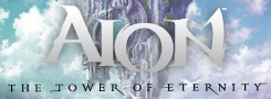 Aion-wiki.png