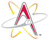 Albuquerque Isotopes.png