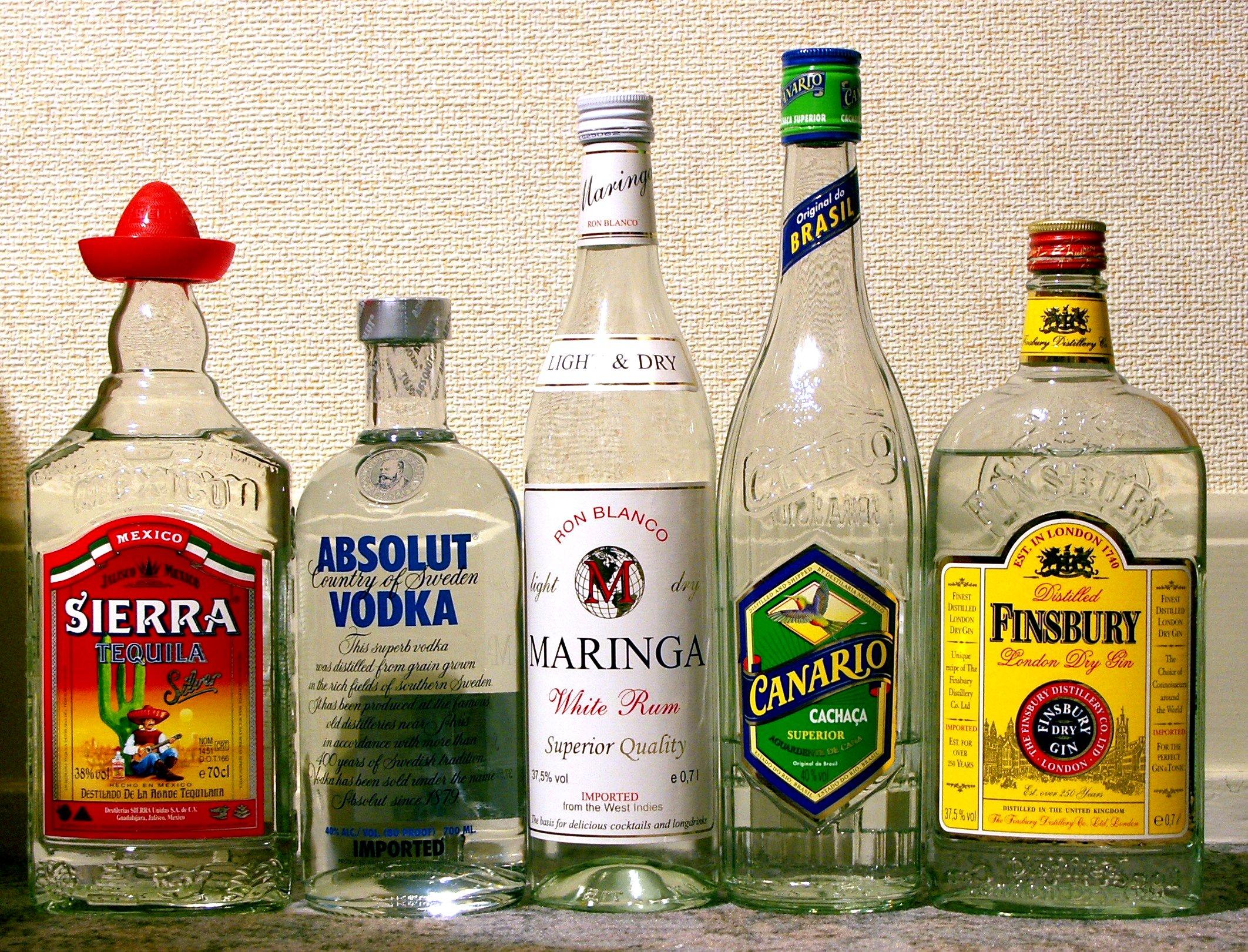 Image Boisson Alcoolisee : Boisson alcoolisee