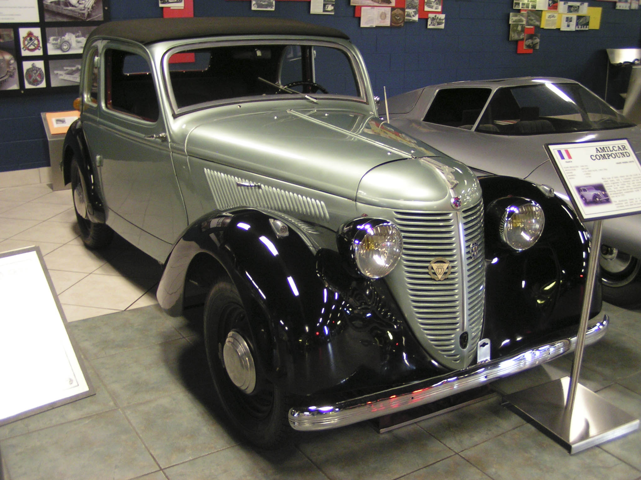 1961 ford thunderbird restored car the cars. Black Bedroom Furniture Sets. Home Design Ideas