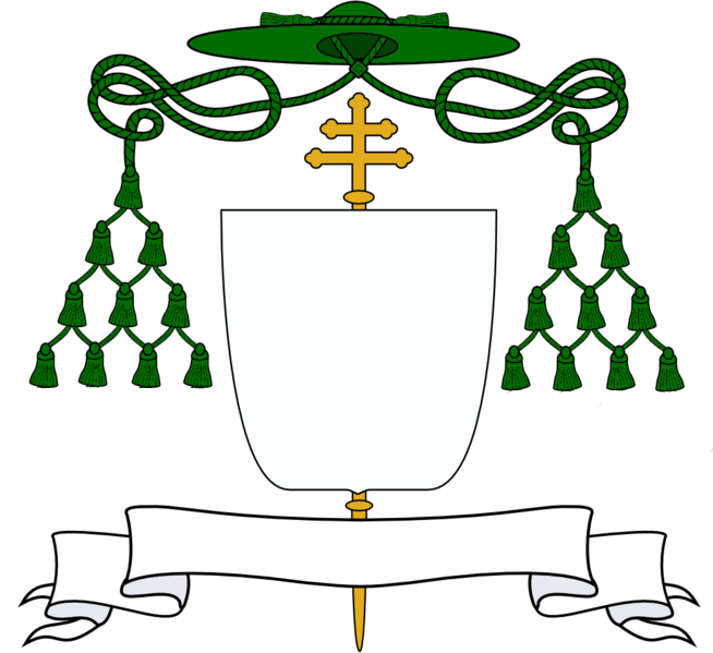 http://fr.academic.ru/pictures/frwiki/65/Arcbishop.png