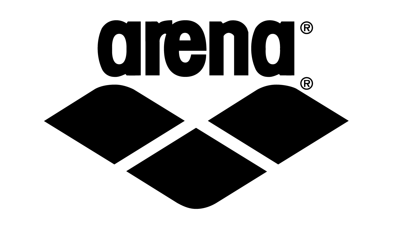 Arena_main_logo_black