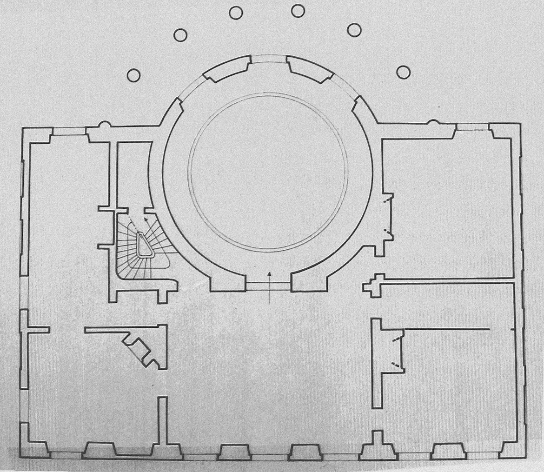maison carr e d 39 arlac. Black Bedroom Furniture Sets. Home Design Ideas