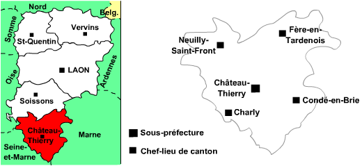 Arrondissement de Chateau Thierry.png