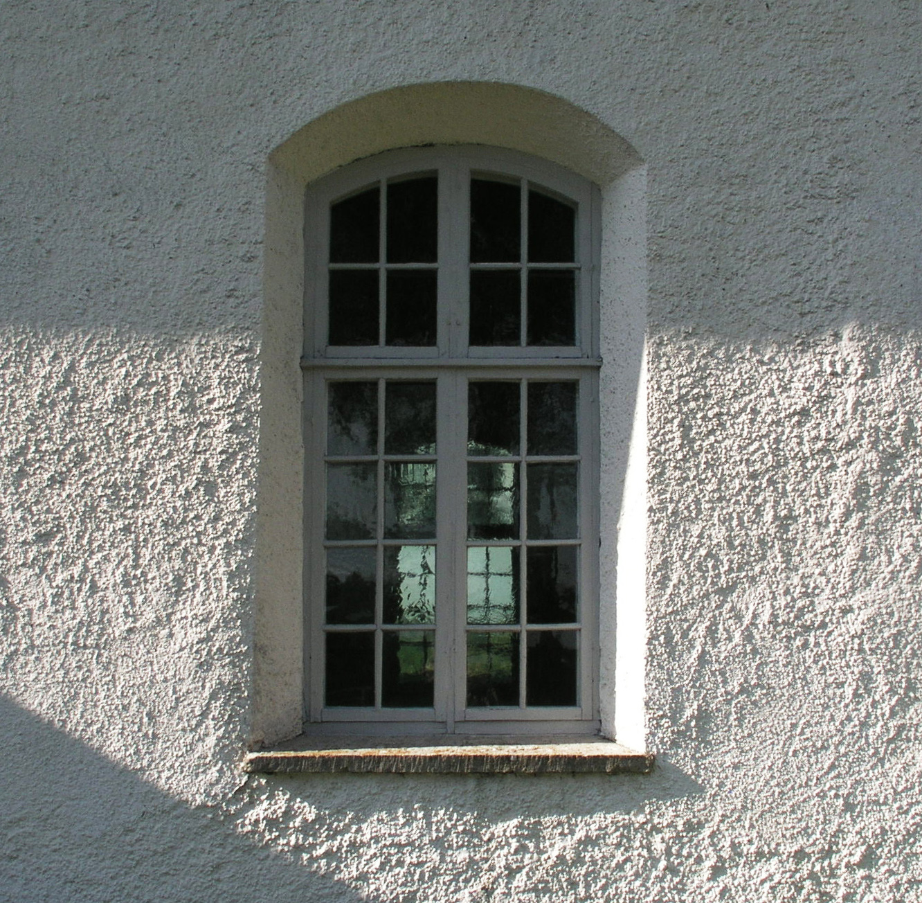 Fenetre for Fenetre windows