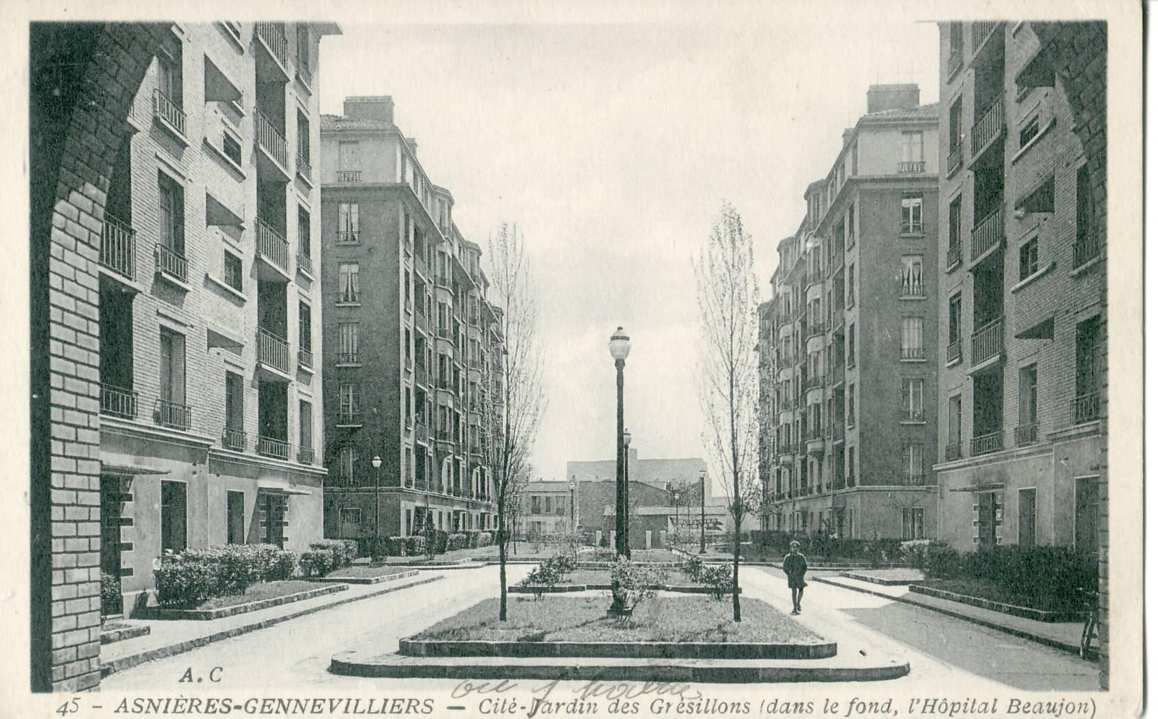 Habitation bon march - Piscine bois de reves asnieres sur seine ...