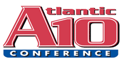 Atlantic10 Main Logo.png
