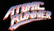 Atomic Runner Logo.jpg