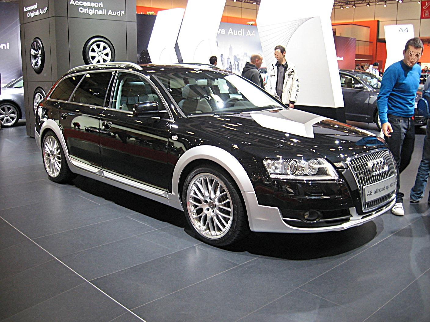 2012 audi a6 allroad c7. Black Bedroom Furniture Sets. Home Design Ideas