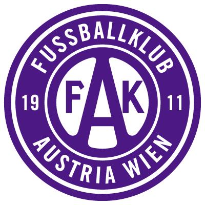 Лига Европы, Аустрия