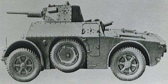 Autoblinda-AB-41-haugh-2.jpg