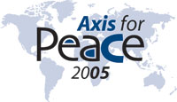 Axis for peace.jpg