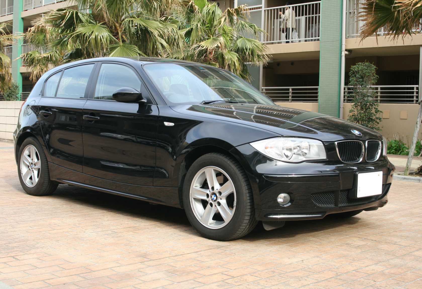 bmw 118i cabrio. Black Bedroom Furniture Sets. Home Design Ideas