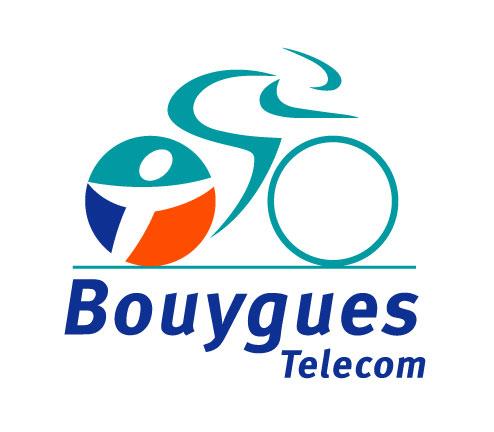 equipe cycliste bouygues telecom. Black Bedroom Furniture Sets. Home Design Ideas