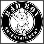 Bad boy entertainment.jpg