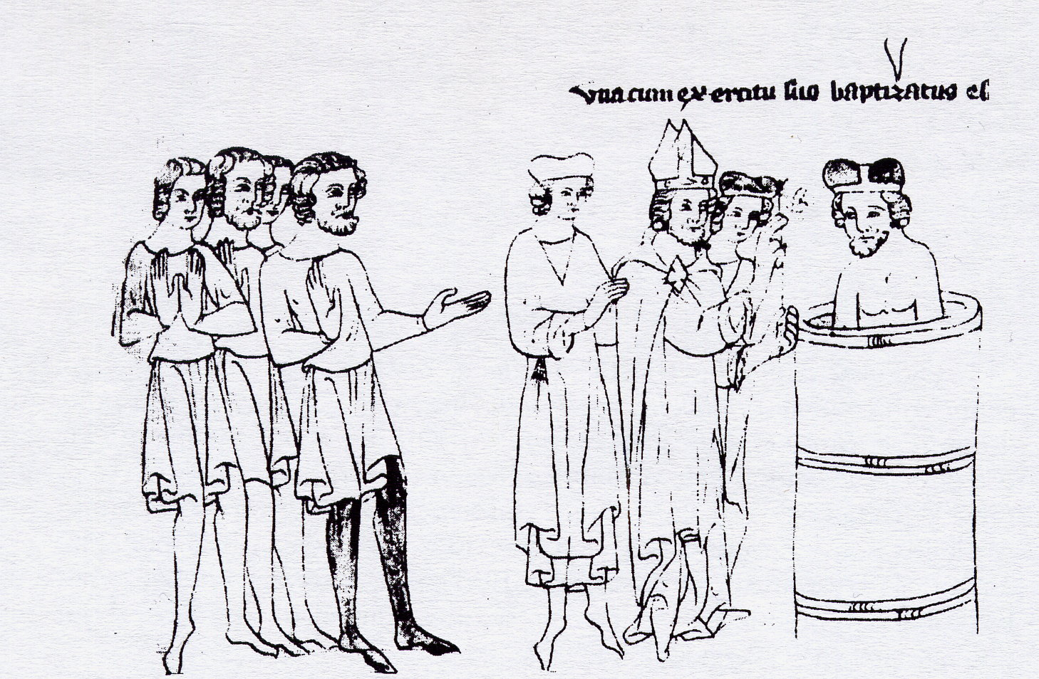 Baptism_of_the_bohemian_duke_borivoj.jpg