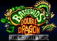 BattletoadsDoubleDragon.jpg