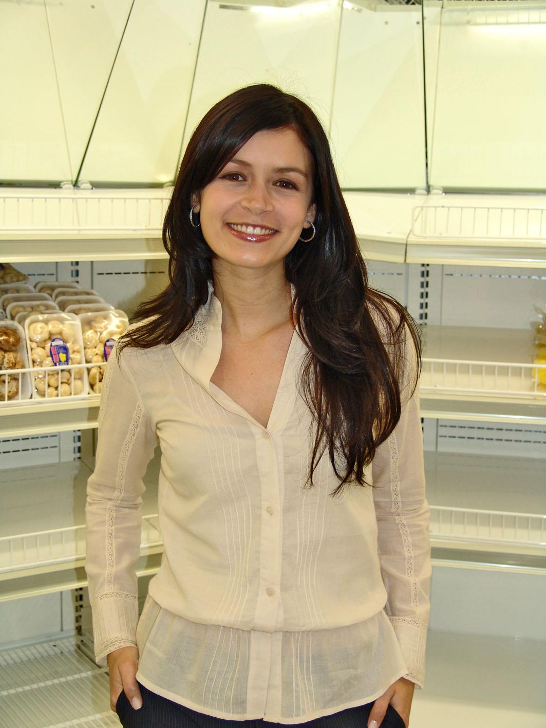 Bianca Castanho Net Worth