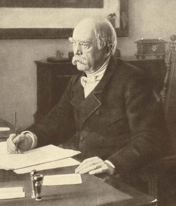 http://fr.academic.ru/pictures/frwiki/66/BismarckArbeitszimmer1886.jpg