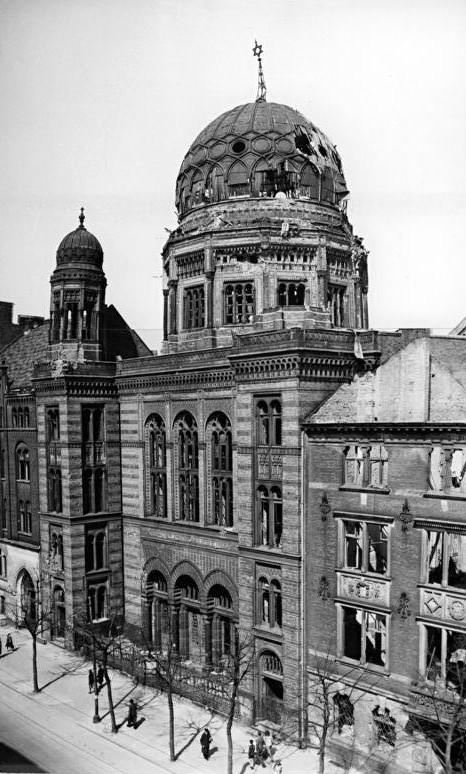 Berliner Stra Ef Bf Bde  Potsdam Hotel