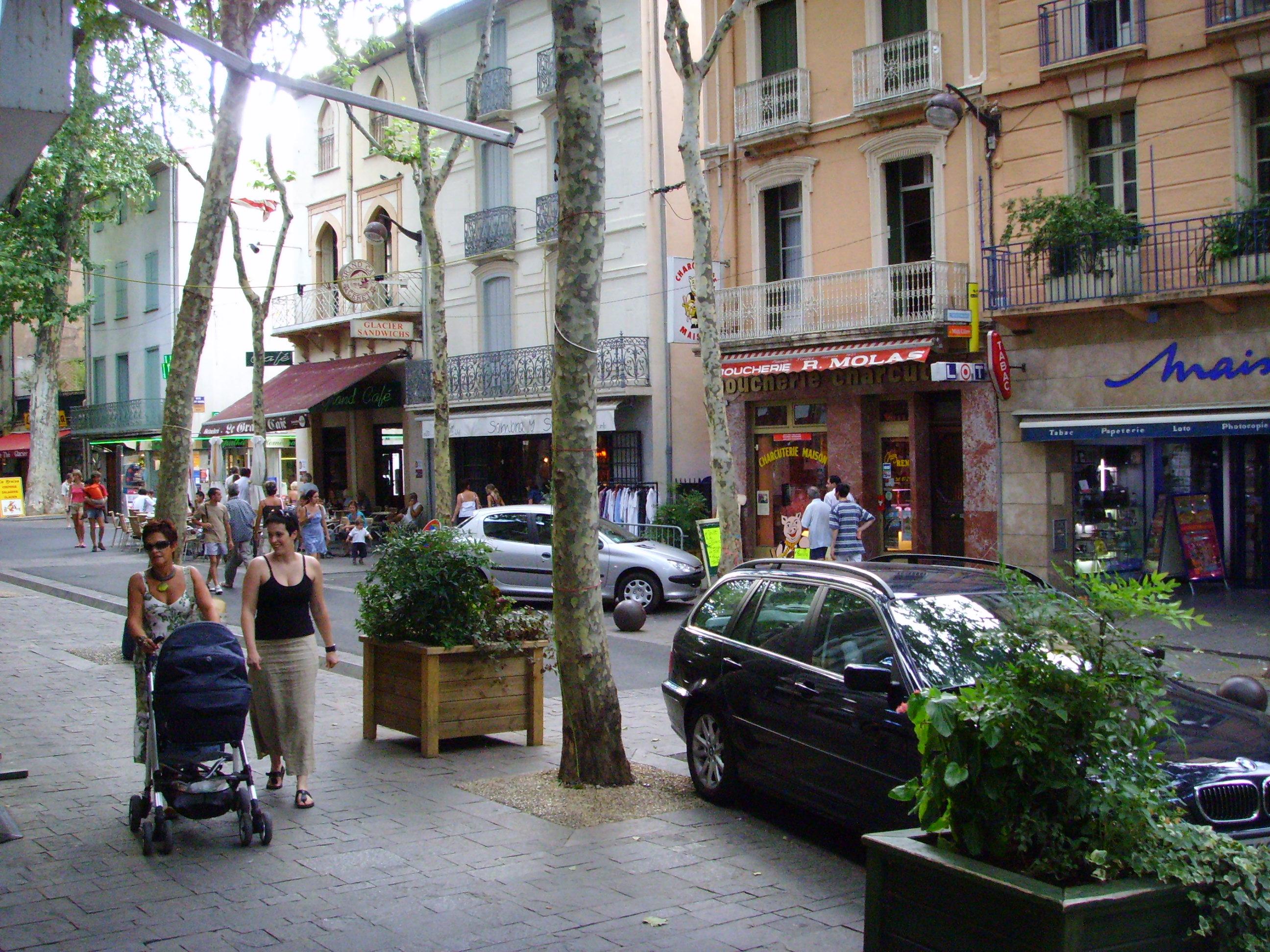 Le Grand Caf Ef Bf Bd Lyon