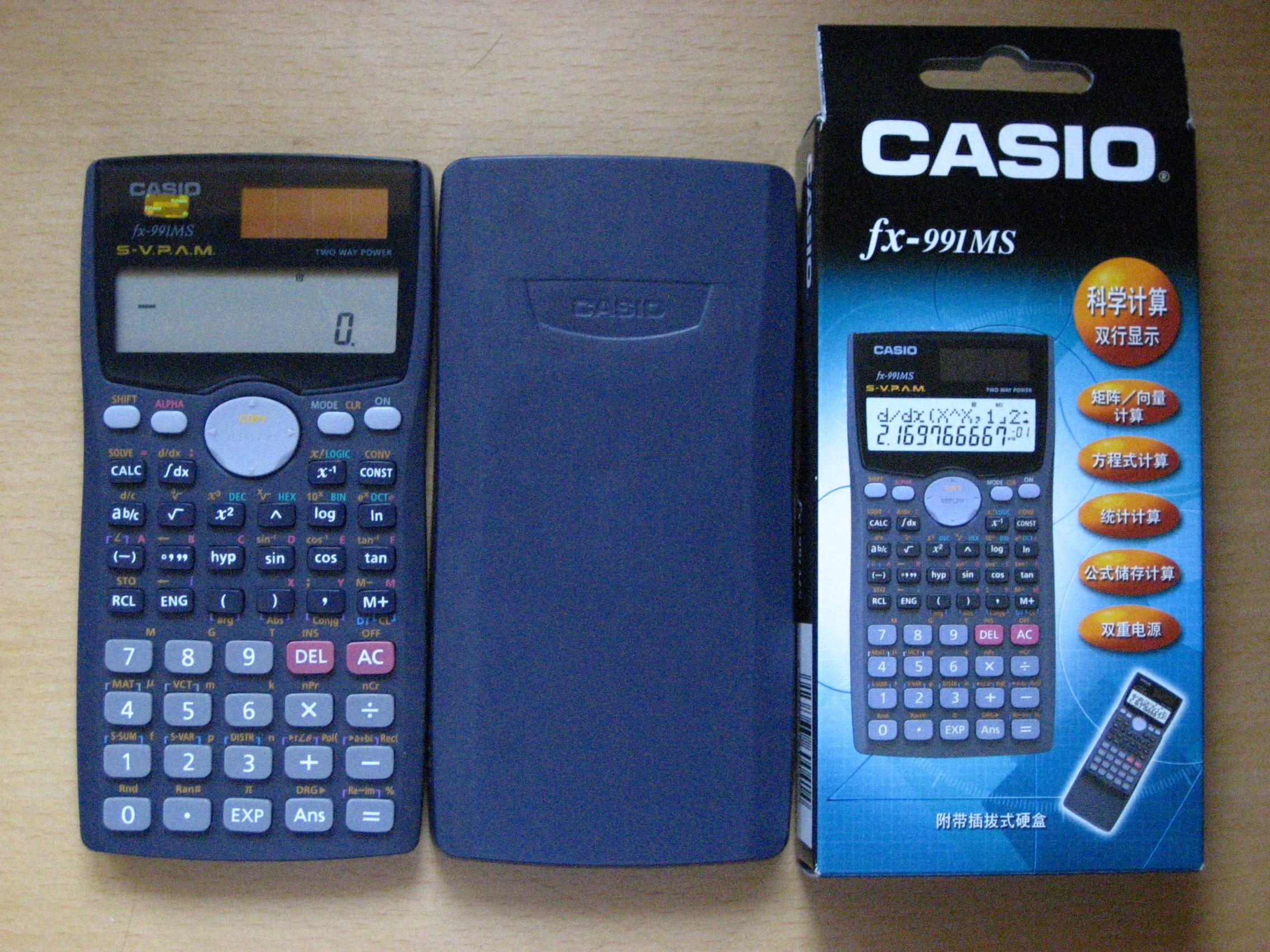 CASIO_fx-991MS.jpg