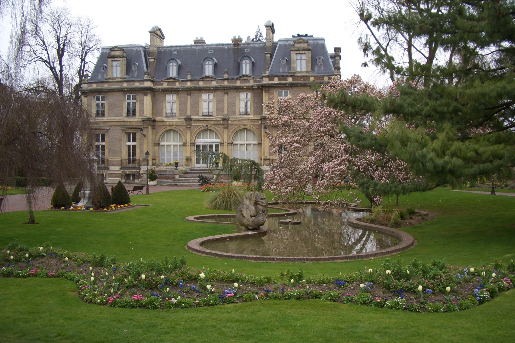 Biblioth Ef Bf Bdque France Villes
