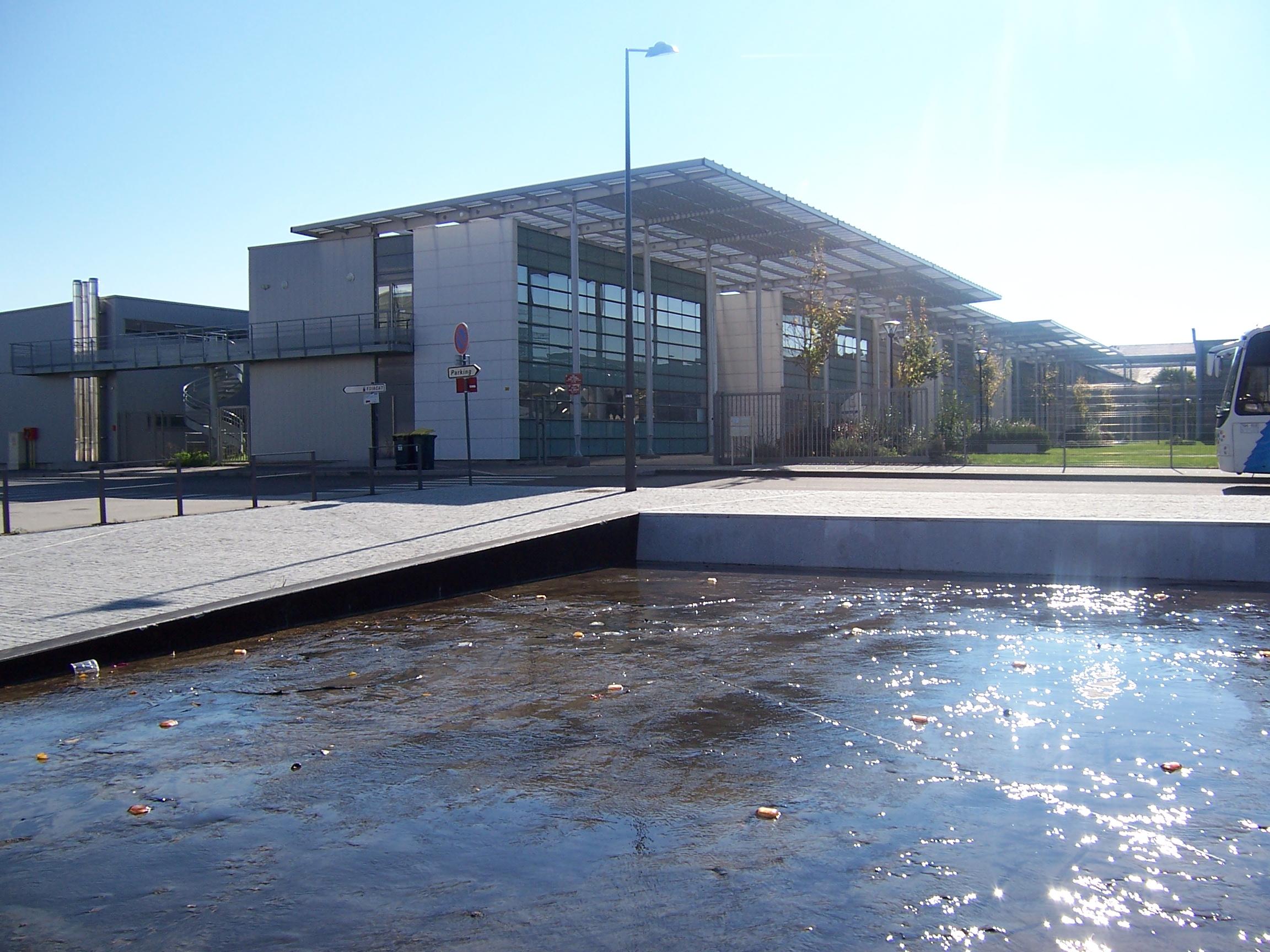 Saint-Etienne Campus_de_Carnot2