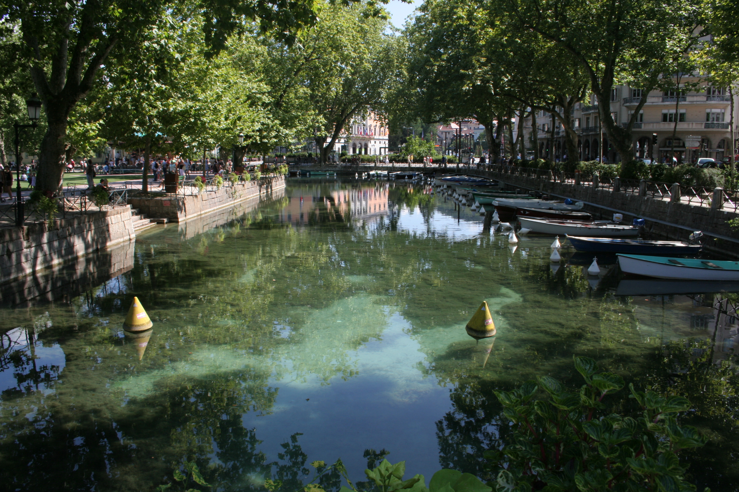 Annecy for Piscine annecy