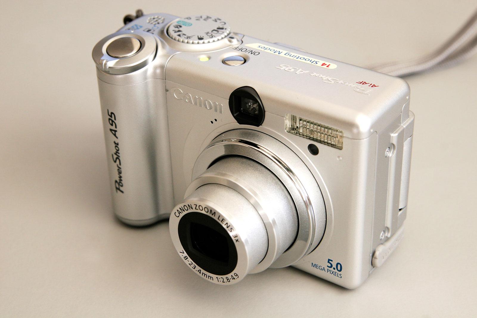 Фото из потерянного фотоаппарата 21 фотография