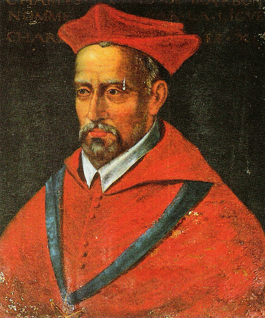 http://fr.academic.ru/pictures/frwiki/67/Cardinal-bourbon.jpg