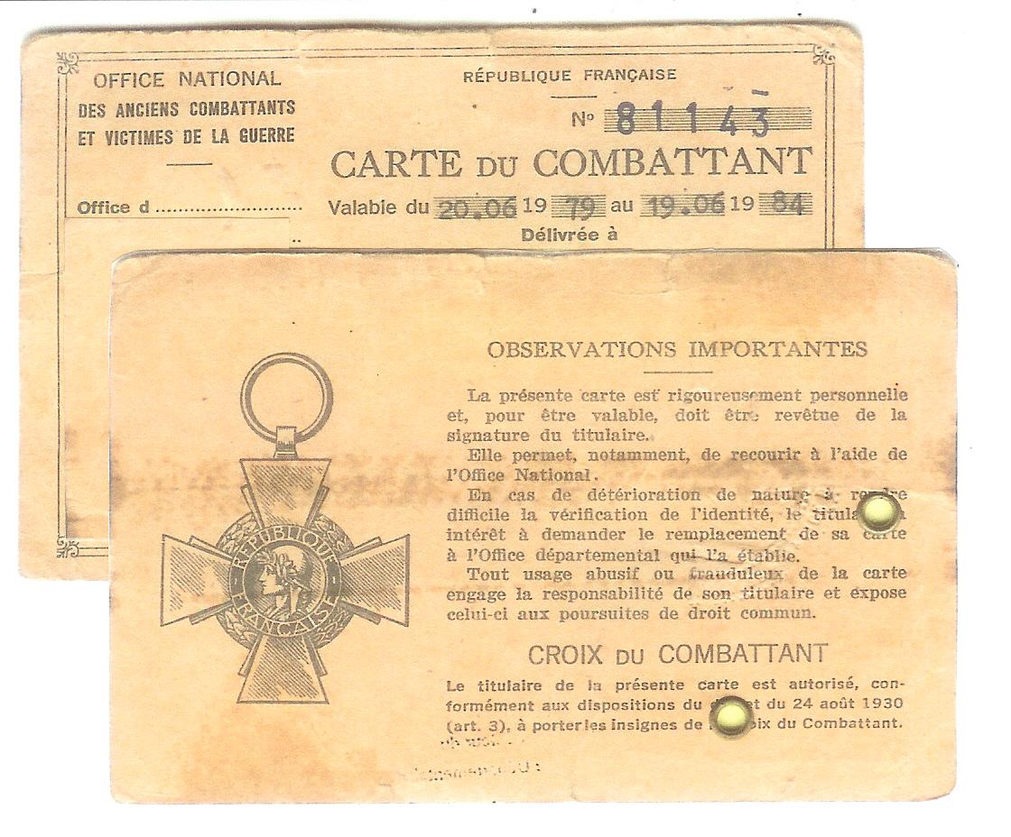 Appel du contingent en alg rie - Office departemental des anciens combattants ...