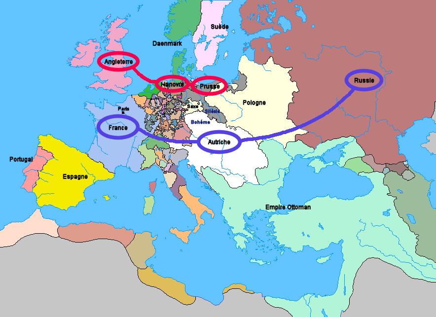 Carte_Guerre_de_Sept_Ans_Europe