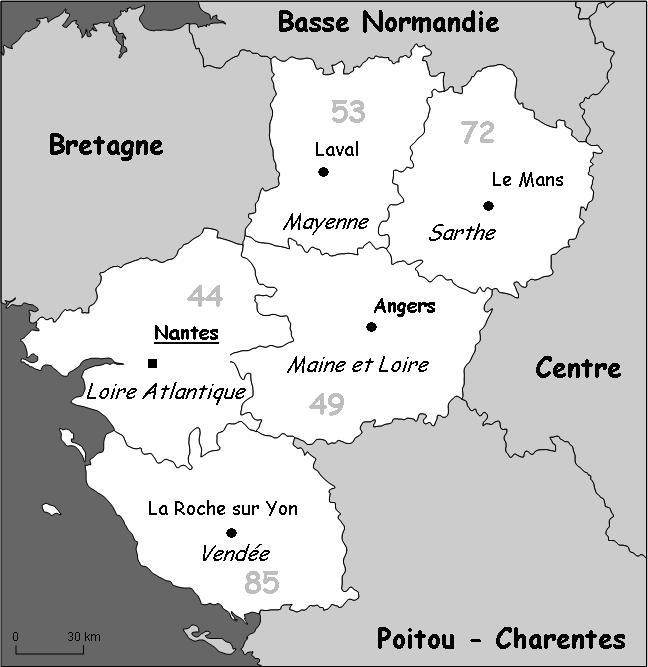 carte pays loire (29) academic.ru · tissue marocain (23) salondesreves.com